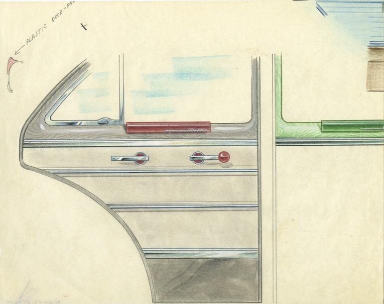 BARON MONTAGU OF BEAULIEU, THE NATIONAL MOTOR MUSEUM, AND ... Theodore Pietsch