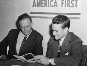 Charles_Lindbergh_and_Douglas_Stuart