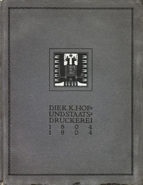 XX1990.1405_000