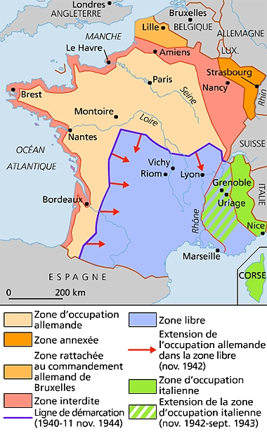 1011242-La_France_sous_Vichy