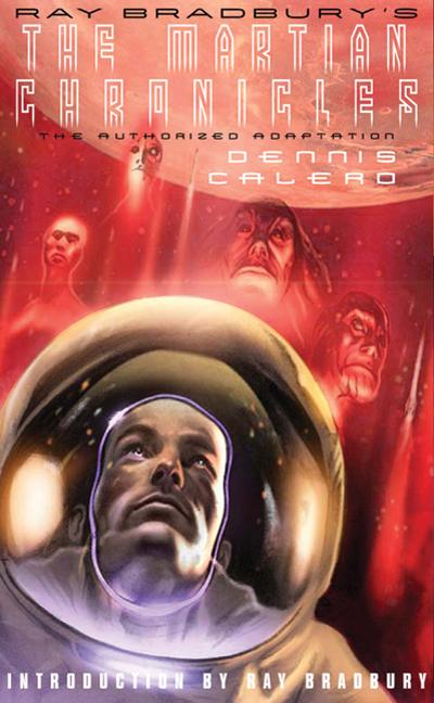 Martian_Chronicles