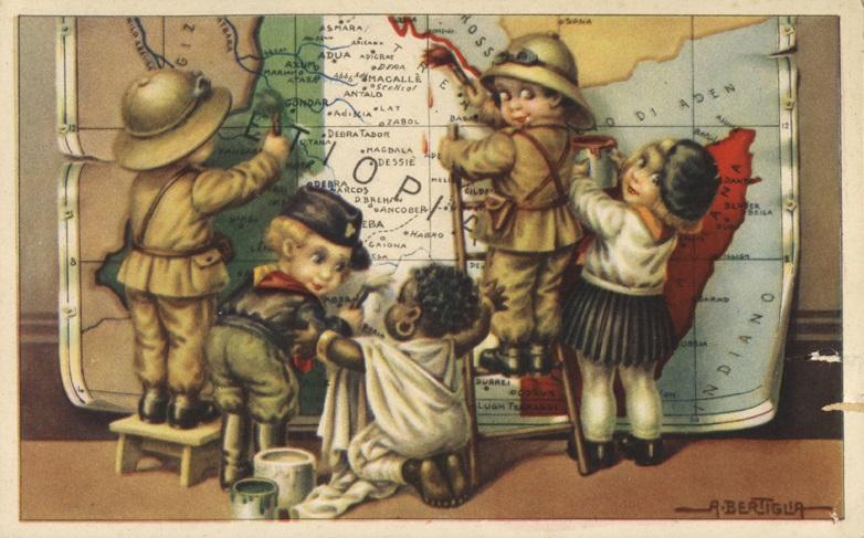 east german emigration
