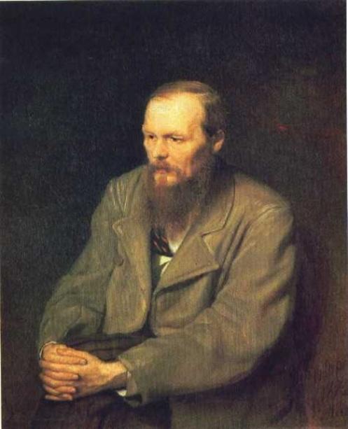 PerovDostoevsky[1]