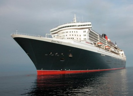 QUEEN_MARY_II