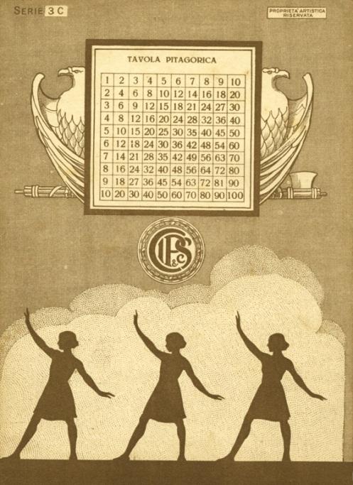 XX1990.1948.12.034