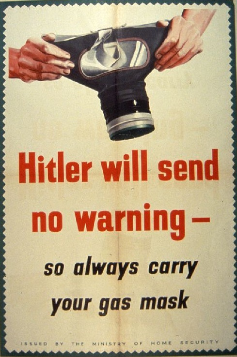 essays on propaganda during the holocaust Is this the perfect essay for you save time and order how did the nazis use propaganda during the holocaust essay editing for only $139 per page.