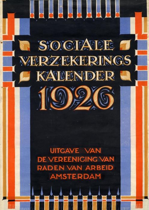 XX1990.189_000