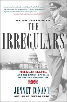 The_Irregulars