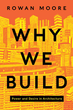 Why-We-Build