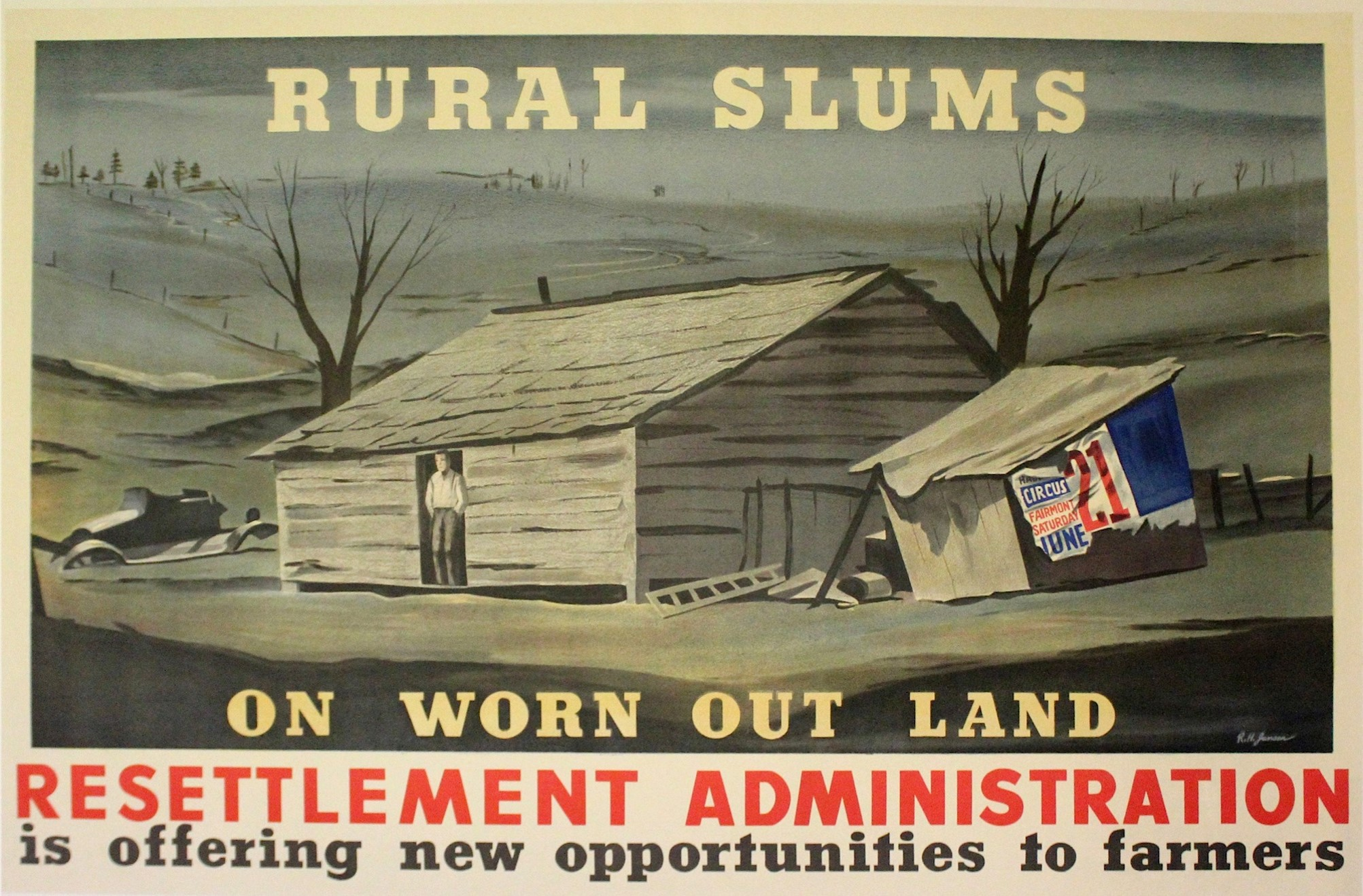 ... (17) Gallery Images For Agricultural Adjustment Act Posters Agricultural Adjustment Act Posters