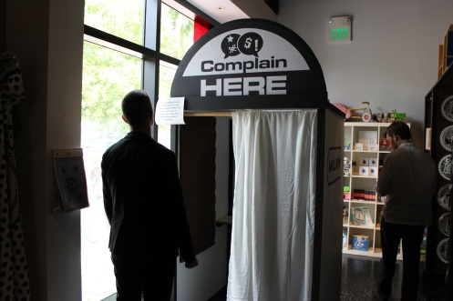 Complaint_booth1
