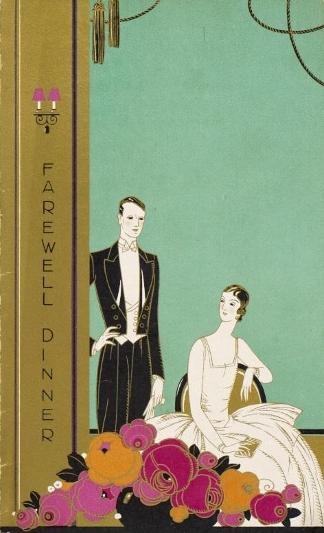 XB1992.1934_000