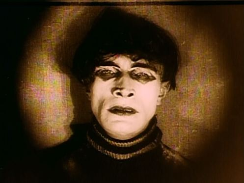 Caligari4