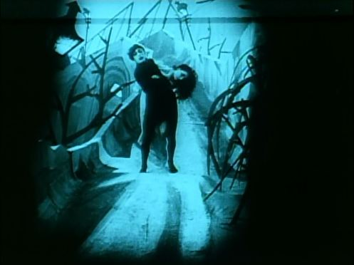 Caligari6