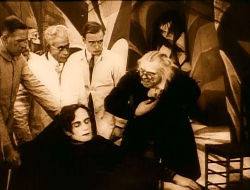 Caligari7
