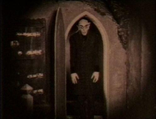 Nosferatu-3