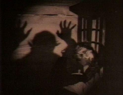 Nosferatu-4
