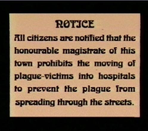Nosferatu-7-plague
