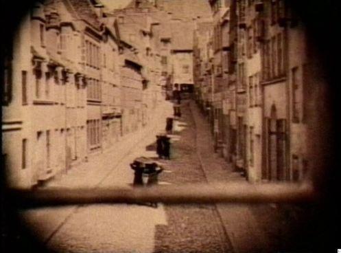 Nosferatu-8-coffins