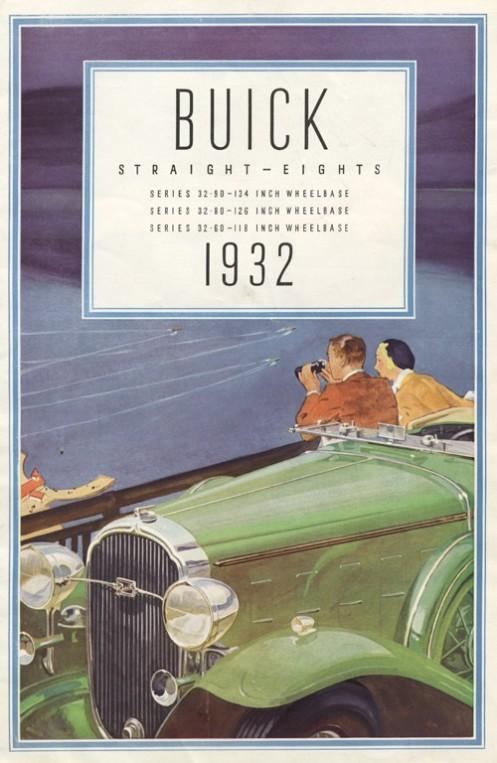 TD1990.64.1.000