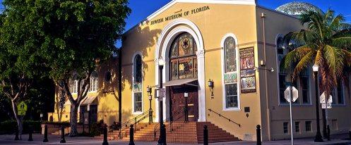 Jewish-Museum-of-Florida-FIU[1]
