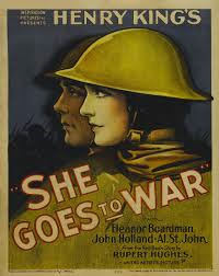 SHE-Poster