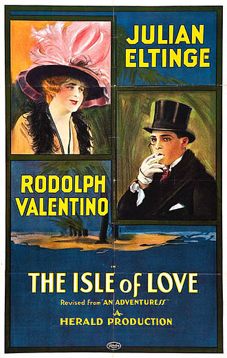 The-Isle-of-Love-1922