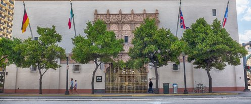 The-Wolfsonian-FIU[1]