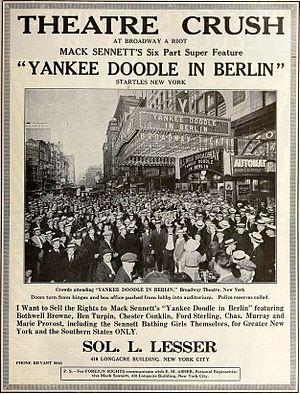 Yankee_Doodle_in_Berlin_(1919)_-_Ad