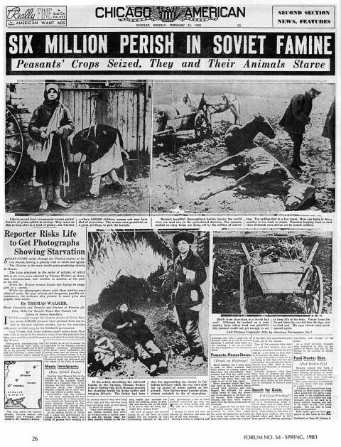 httpfaminegenocide.comresourceschicago2.html