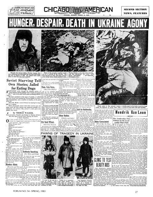 httpfaminegenocide.comresourcesimagespg2.jpg