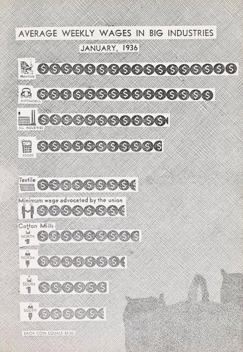 XC2013.08.10.42_019