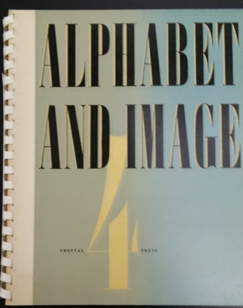 Alphabet and Image3