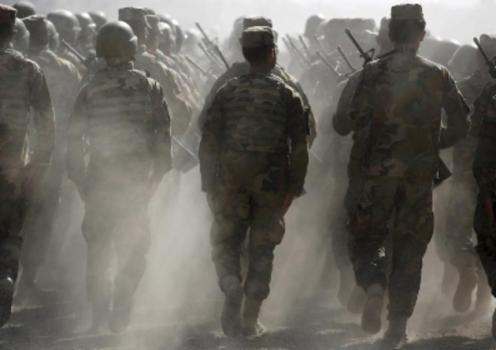 AfghanNewsPhotoC