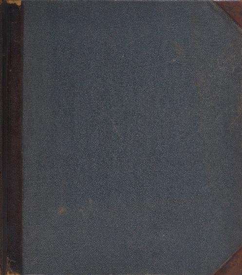 TC778.P44 1885_000Cover