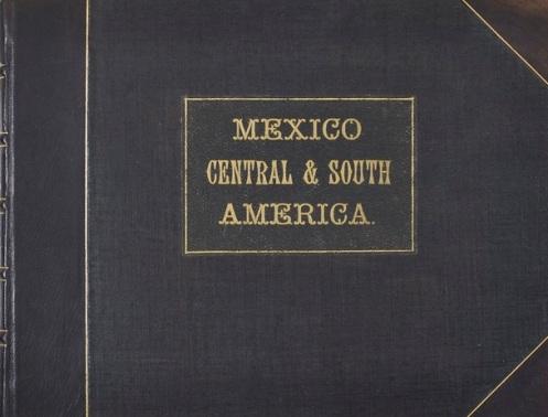 XC2011_08_2_303_000CoverMexico