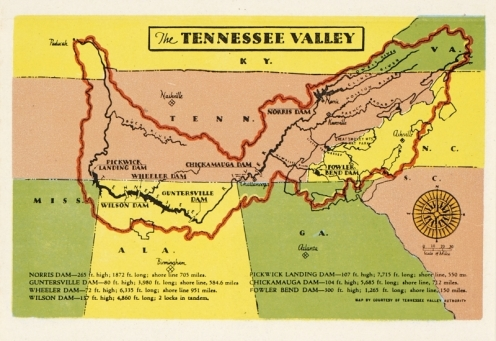XC2011_08_4_006-TVA-color_map