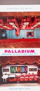 1_matchcover_palladium_nightclub_nyc_xc2016-10-2-7_000