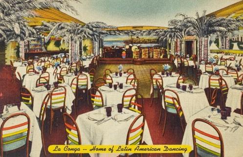 1_postcard_cuban_restaurant-club_nyc_recto_xc2016-10-2-1_000