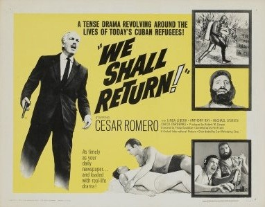 we_shall_return_filmposter