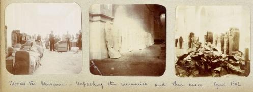 MovingTheMuseum