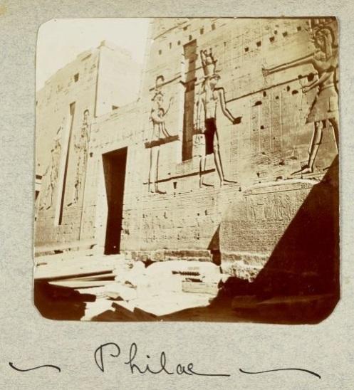 Philae