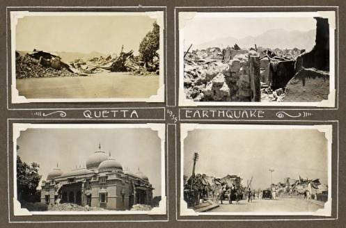 6QuettaEarthquake