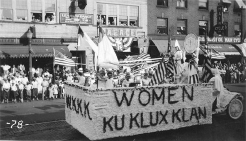 Woman'sChristianTemperanceUnion_KKK