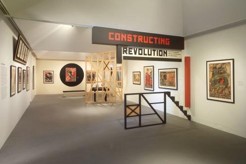 Constructing Revolution_18A3202