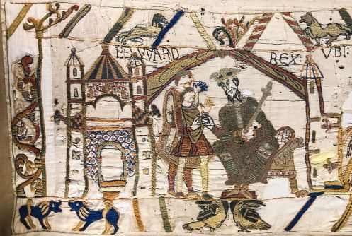 Bayeux_Tapestry_scene1